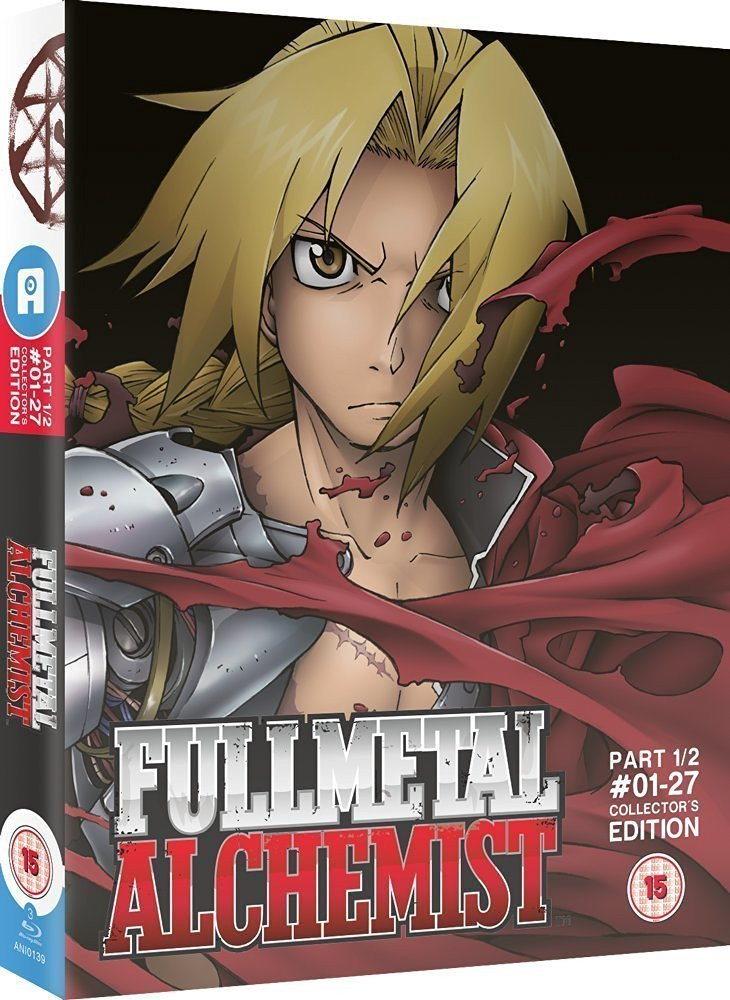 fullmetal-alchemist-collectors-edition-part-1