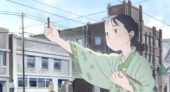 In This Corner of the World hits UK cinemas