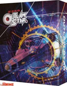outlaw-star_3d