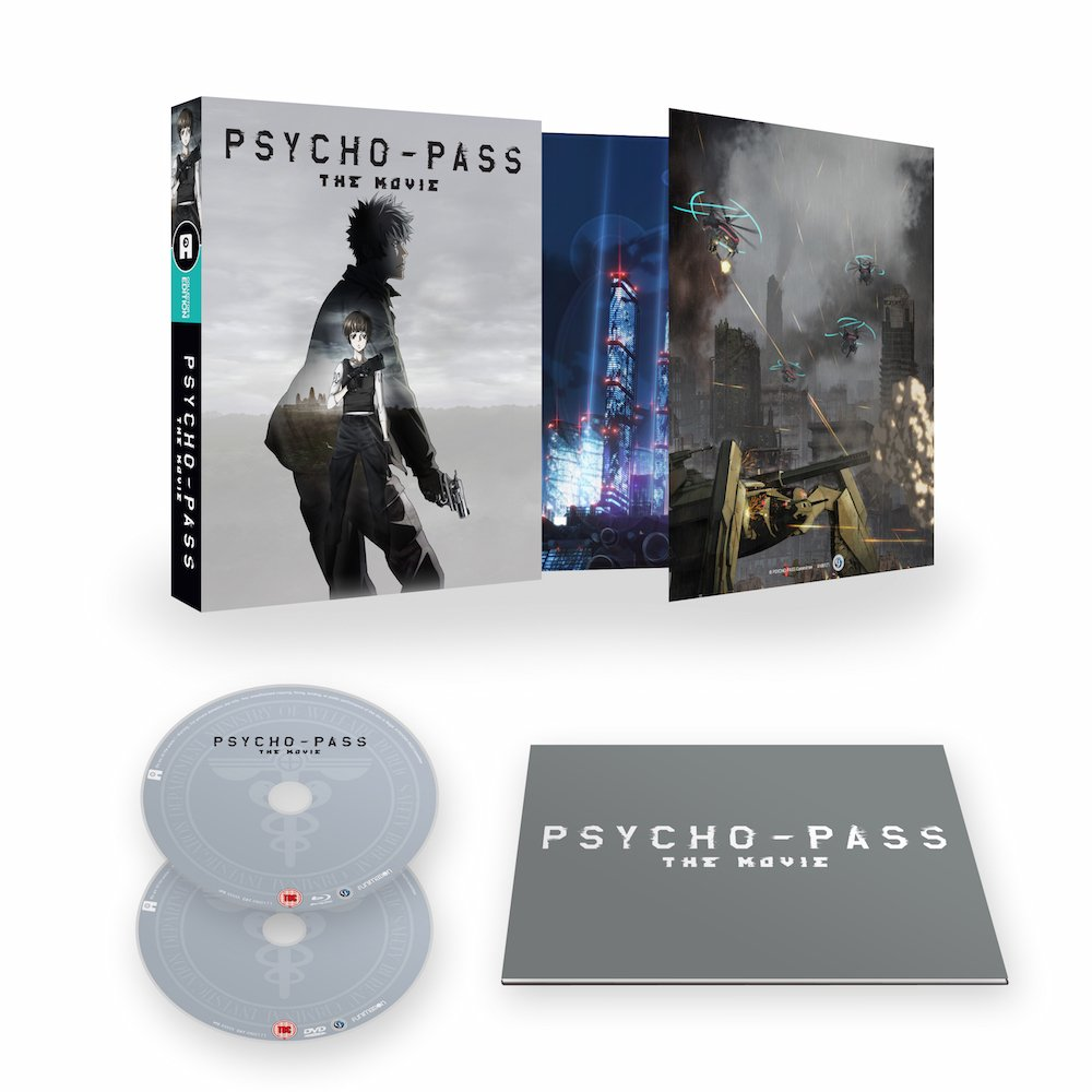 psycho-pass-the-movie-collectors3d-open