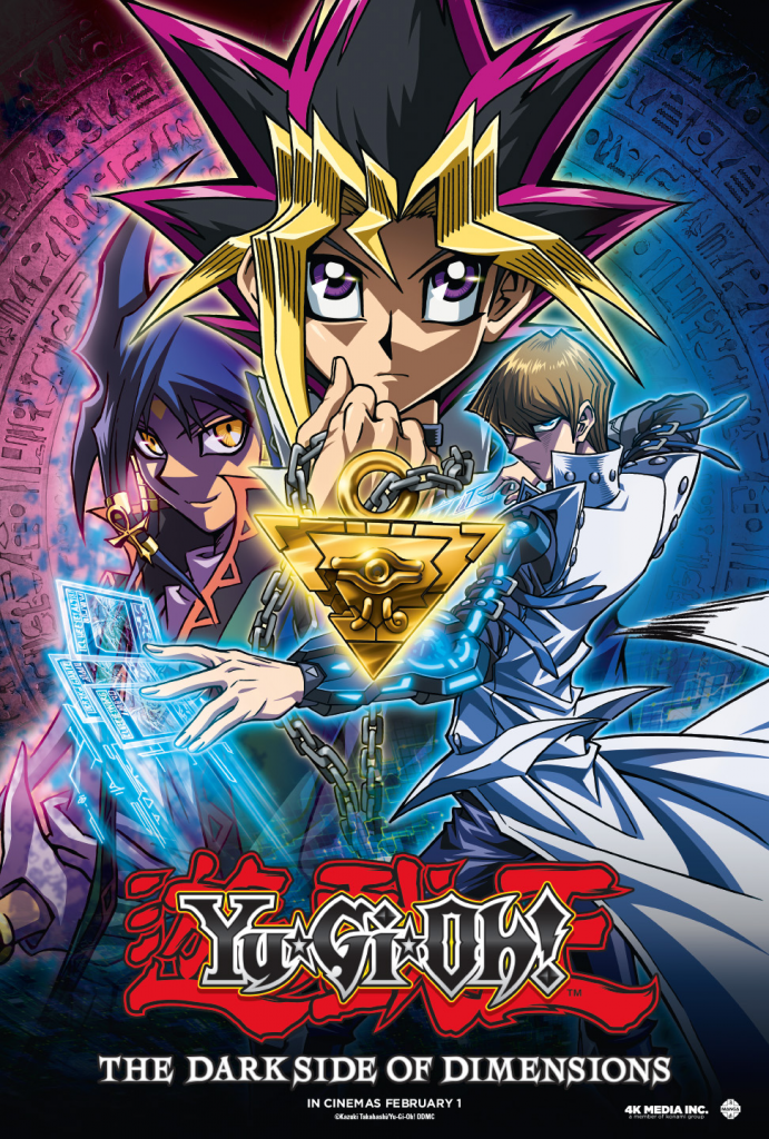 yu-gi-oh-dark-side-of-dimensions